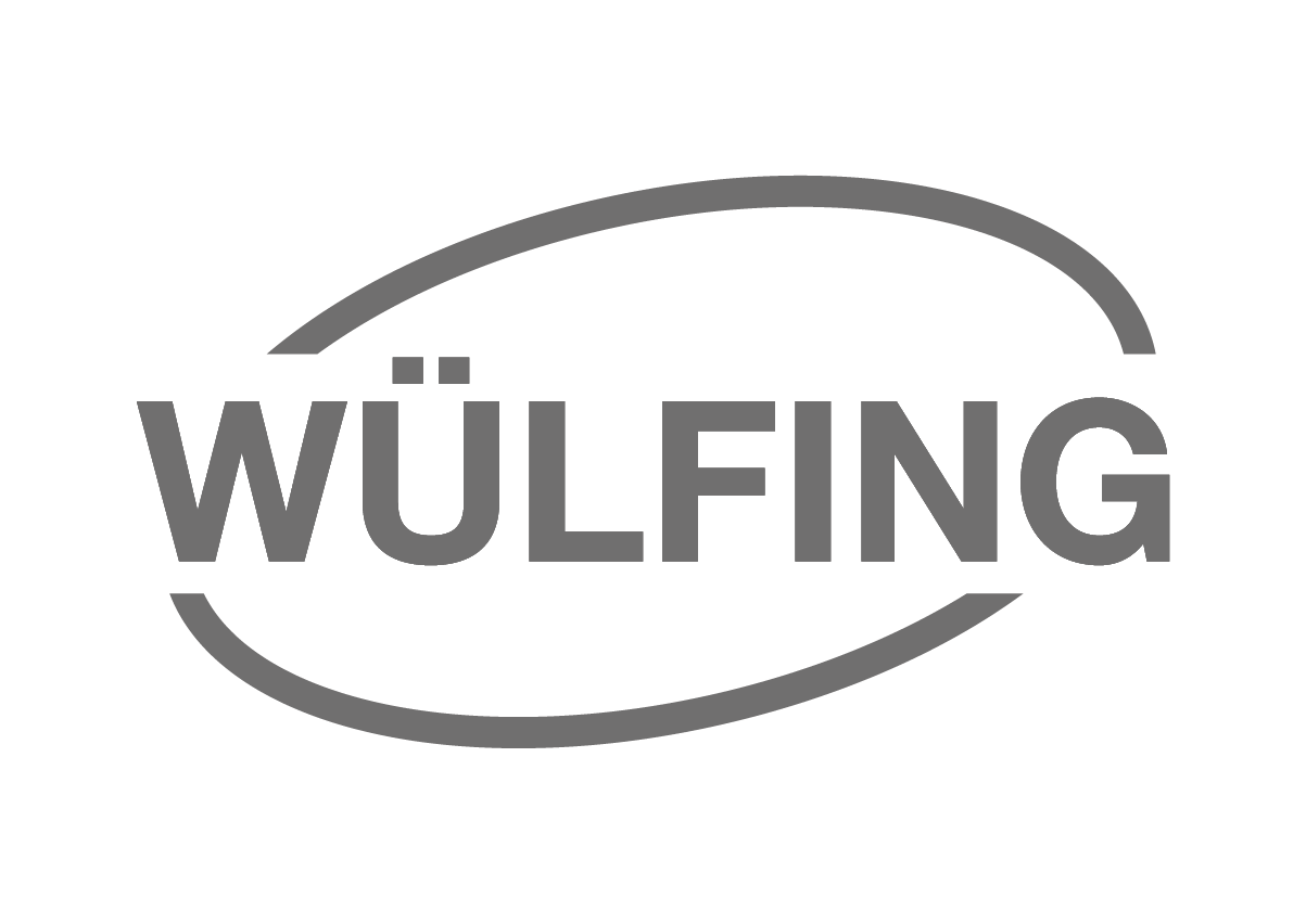 Wuelfing24